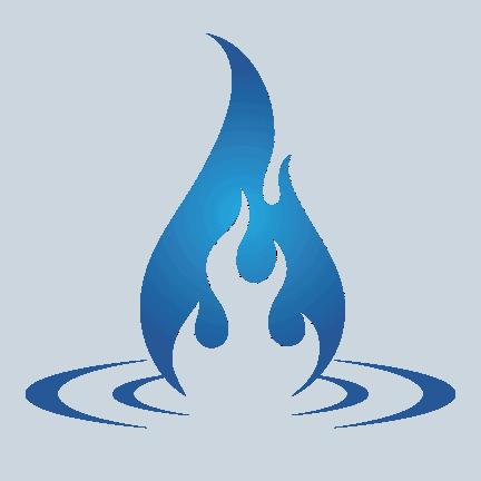 Legacy-Fire-Favicon