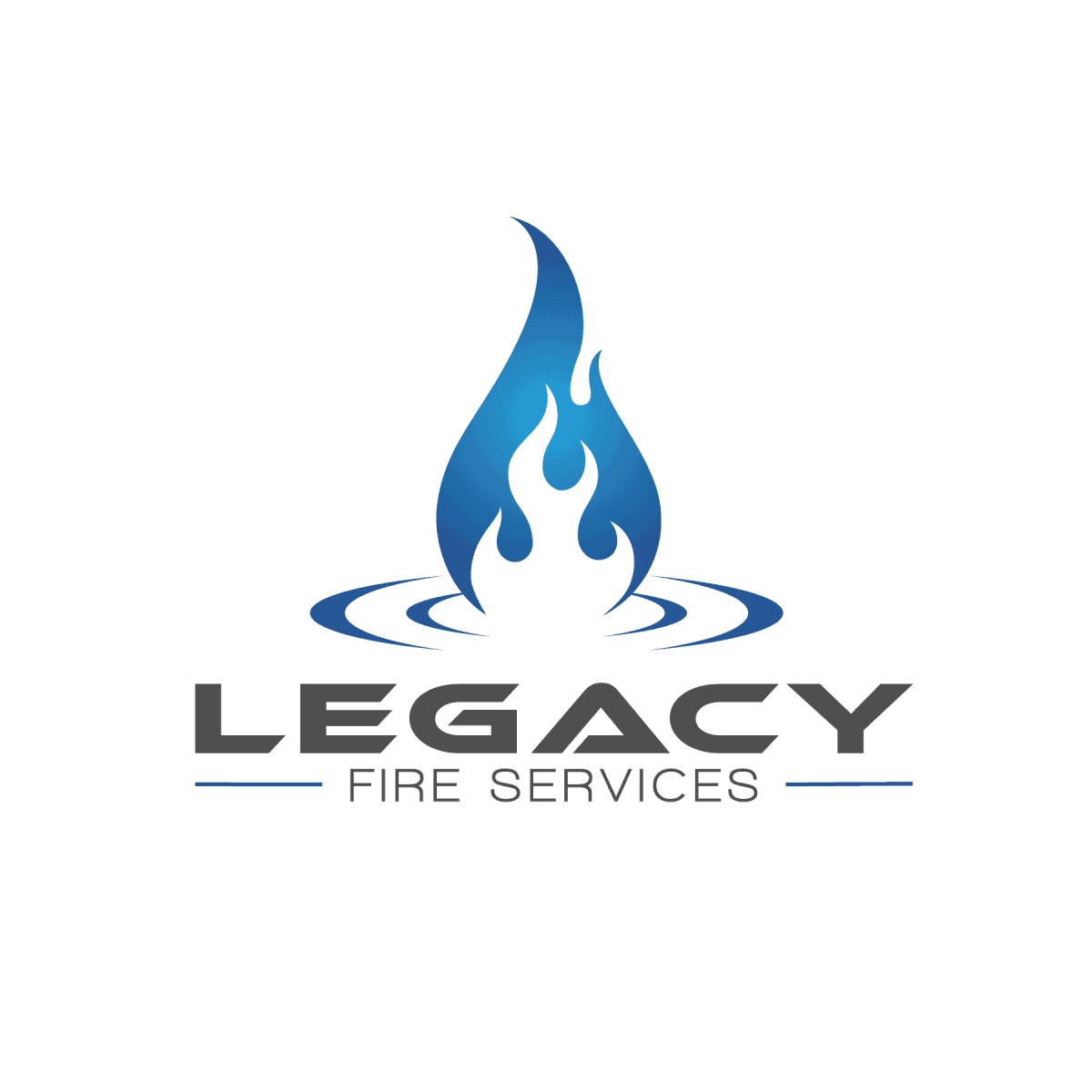 legacy_fire_logo_vertical